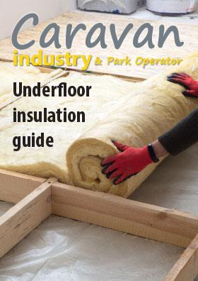 Underfloor Insulation Guide