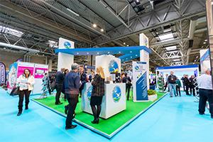 Holiday Park Innovation Show